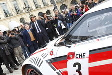 20100301 FIA Paris JeanTodd StephaneRatel 217