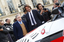 20100301 FIA Paris JeanTodd StephaneRatel 226