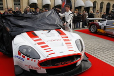 20100301 FIA Paris YoungDriverAMR 234