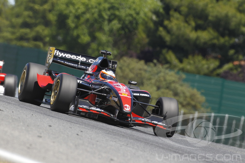 20100620_Superleague_Formula_003_c322EF.jpg