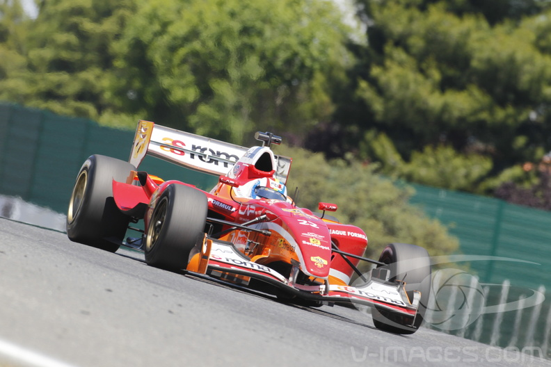 20100620_Superleague_Formula_022_c347EF.jpg