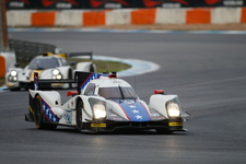 20161020 ELMS Estoril 21 f-548