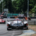 20180602 24hLeMans 07 ae1503
