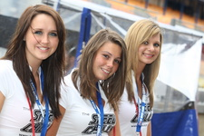 20100611 24H LeMans Girls ai007fs