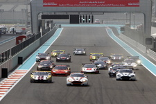 20110326 FIAGT1 AbuDhabi 00 START1 h051