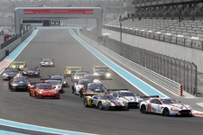 20110326 FIAGT1 AbuDhabi 00 START1 h057