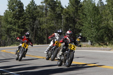 20110626 Pikes Peak 00 motos g1069