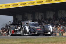 20110424 test LeMans 01 b0642