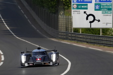 20110424 test LeMans 01 b1336