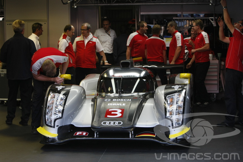 20110424_test_LeMans_03_a061.jpg