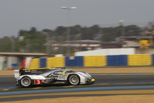 20110424 test LeMans 03 b0838