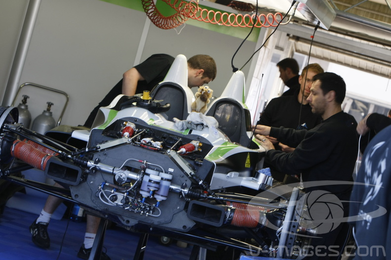 20110424_test_LeMans_05_a050.jpg