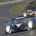 20110424 test LeMans 07 c562
