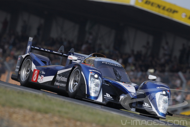 20110424_test_LeMans_08_b0505.jpg