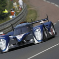20110424 test LeMans 08 b1404