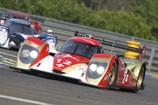 20110424 test LeMans 12 b1062