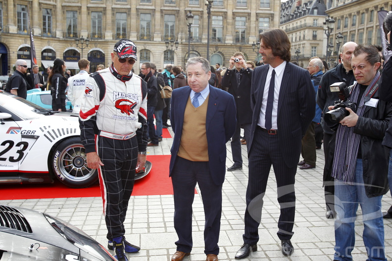 20100301_FIA_Paris_JeanTodd_StephaneRatel_268.jpg