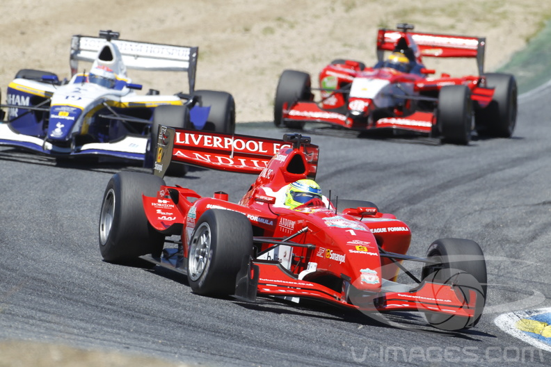 20100620_Superleague_Formula_001_c229EF.jpg