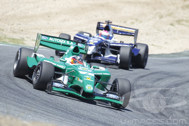20100620_Superleague_Formula_002_c216EF.jpg