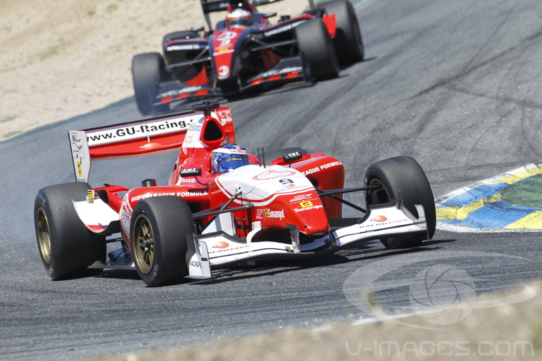 20100620_Superleague_Formula_009_c273EF.jpg