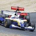 20100620 Superleague Formula 019 c232EF