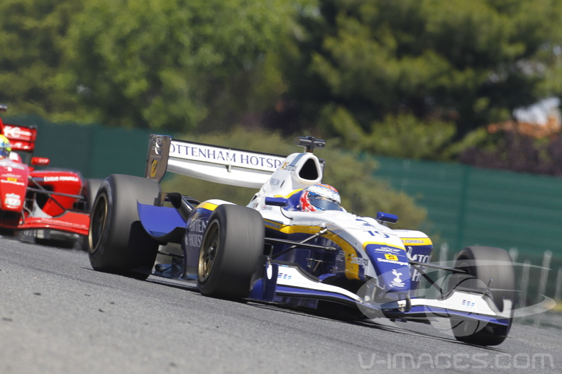 20100620_Superleague_Formula_019_c294EF.jpg