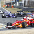 20100620 Superleague Formula 022 c095EF