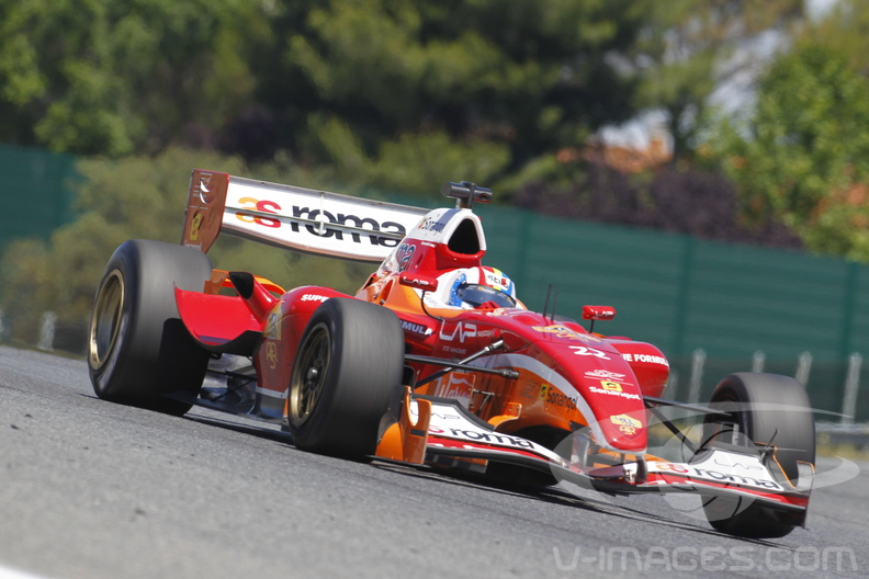 20100620_Superleague_Formula_022_c324EF.jpg
