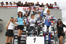 20100926 Superbike 00 podium2 Albi n256