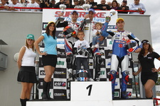 20100926 Superbike 00 podium2 Albi n263