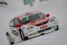 Trophée Andros 2005 Val Thorens