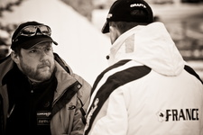 World Cup 2010 - Vars