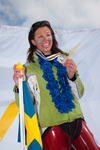 World Championship 2007 - Verbier
