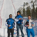World Cup 2008 - Salla