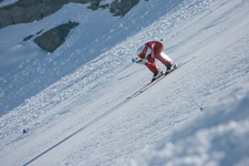 World Cup 2009 - Verbier