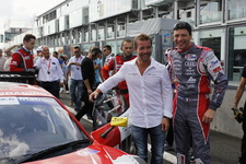 20140907 GTTour MagnyCours 00 f071