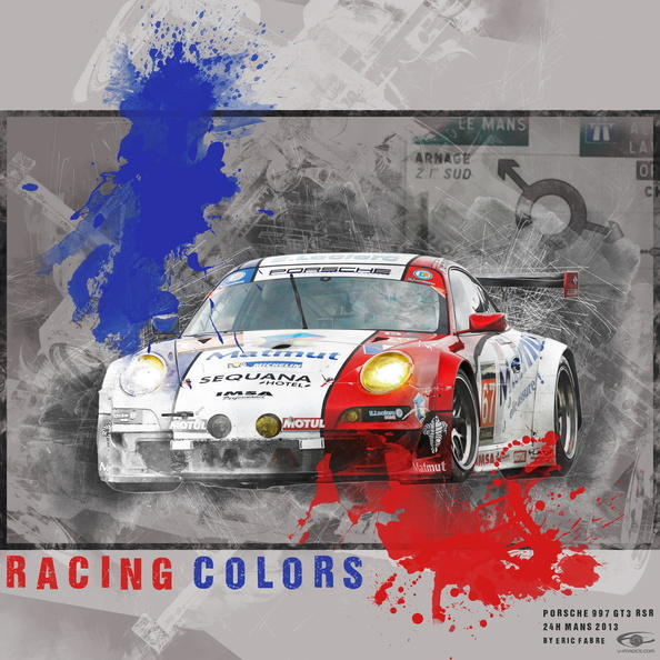 20130623_LeMans_race_67_b697_b.jpg