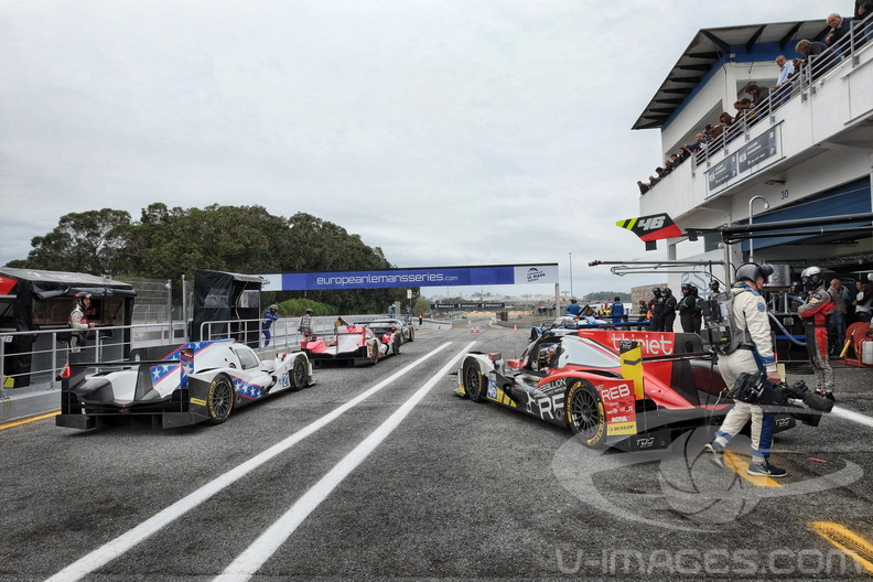 20161020_ELMS_Estoril_46_e-1087.jpg